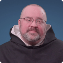 Fr-Justin-400-min