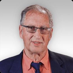 John Kiser_WebProfile_01-400-min